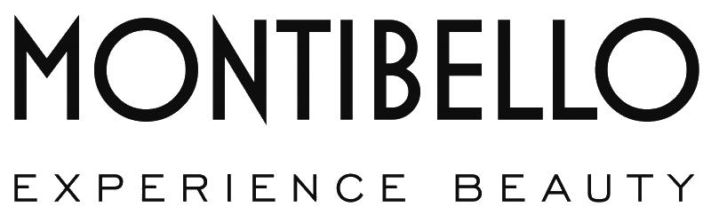 Montibello Logo