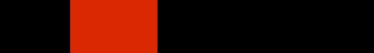 Inebrya Logo
