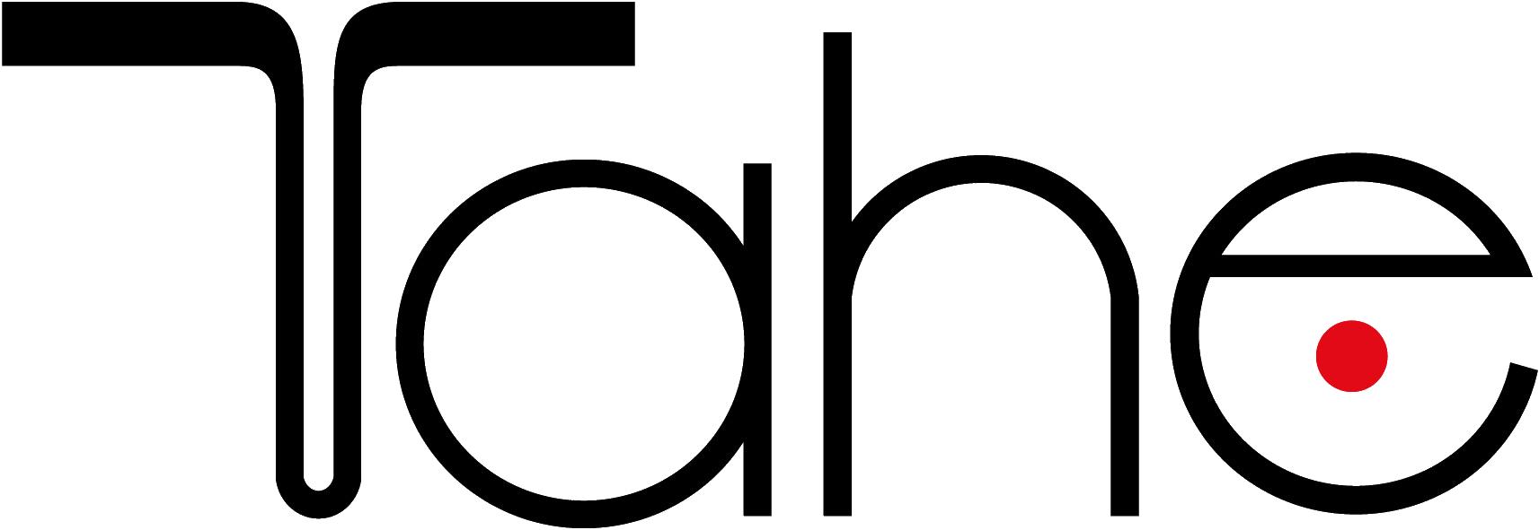 Tahe Logo